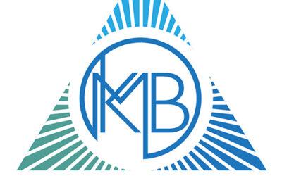 Meer dan 150 aansluiters, belangstelling voor keurmerk Erkend Financieringsadvies MKB groot