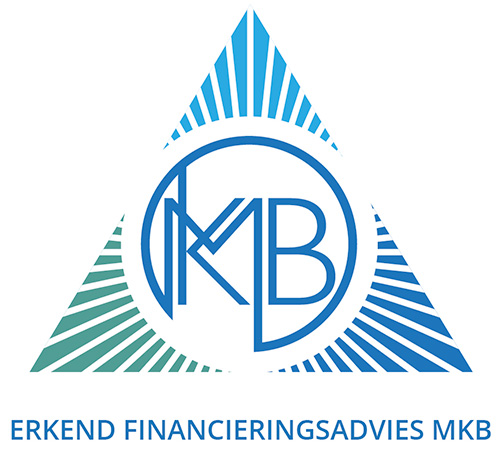 Erkend Financieringsadvies MKB