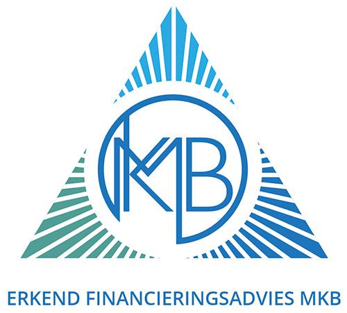 Erkend Financieringsadvies MKB